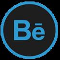 behance-done
